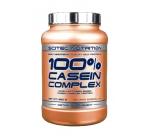 casein-complex-920-scitec