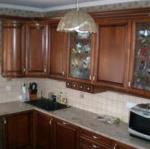 klasszikus konyhák