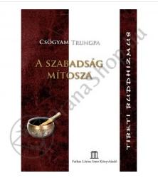 meditációs könyv